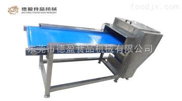 DY-309厂家供应切菜机、滚刀式切菜机、切白菜机