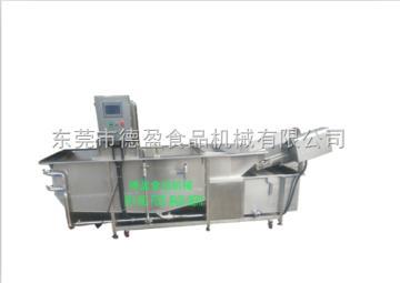 DY-2000叶菜清洗机