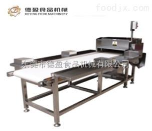 TJ-309滚刀式切菜机TJ-309