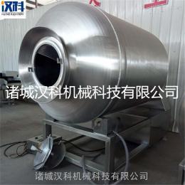 YZ-1200真空腌制机 酱菜真空腌制机 辣白菜真空腌制机