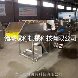 3000高压喷淋清洗机 土豆高压喷淋清洗机 花生高压喷淋清洗机