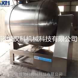 GR-600牛肉粒糖腌制机
