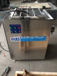 JRJ-130高速绞肉机 肉制品绞肉机 全自动冻肉绞肉机
