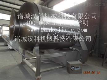 GR-800厂家推荐酱卤牛肉真空腌制机