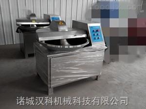 ZB-20蔬菜細切機 小型細切機