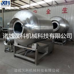 QX-2000魷魚滾筒清洗設備 章魚清洗機