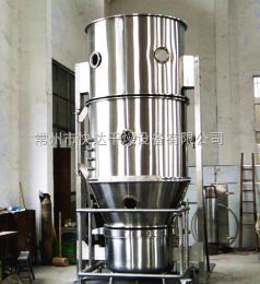 FL优质沸腾制粒干燥机