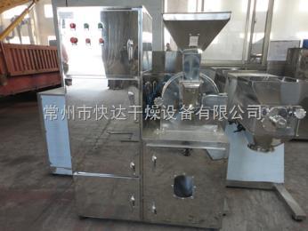 30B系列30B系列粉碎机 热风循环烘箱 带式干燥机