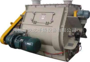 WZ系列小麥粉混合機  烘箱 粉碎機