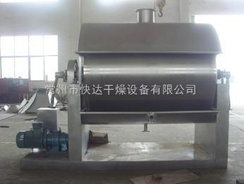 TG系列酵母干燥机 滚筒刮板干燥机