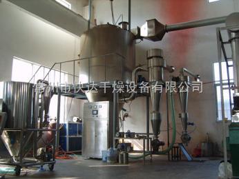 LPG系列鸡血干燥机-液体烘干机-奶粉烘干机-茶多酚烘干机