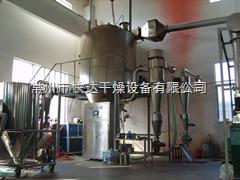 LPG系列供優質離心噴霧干燥機-咖啡噴粉塔-小型烘干機