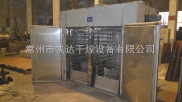 CT-C-系列CT-C-系列恒温烘箱 茶花烘干机