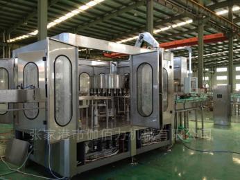 瓶装水f生产设备