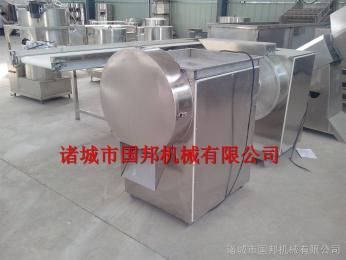 GB-300小型土豆切片機