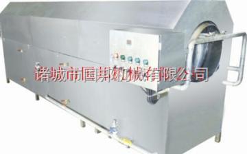 GB-3000厂家直销洗袋机-油污洗袋机-首选国邦