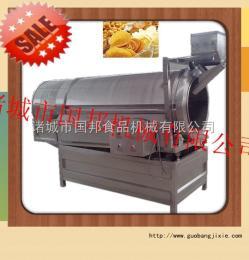 GB-2200臥式調味機   滾筒調味機