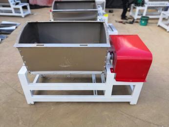 200公斤200公斤和面机代理商