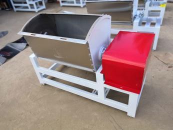 75公斤廣西全自動和面機