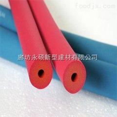 訂做彩色橡塑保溫板保溫保冷管道發展方向
