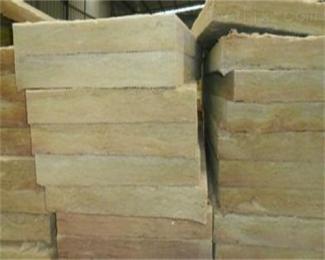 长期批发 量大从优岩棉板保温板/质优价廉 外墙保温岩棉板