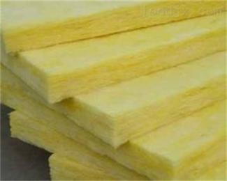 批發銷售玻璃棉板/玻璃棉條/玻璃棉卷氈 18831628555