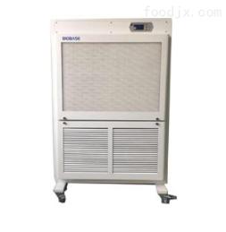 qrj128-f山東博科qrj128-f空氣潔凈屏廠家銷售活動價