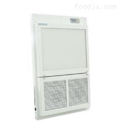 QRJ128-F二級醫院發熱門診吸頂式空氣潔凈屏訂購