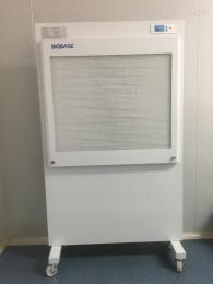 qrj128-fICU重癥監護室醫用空氣凈化器性價比高