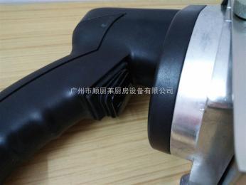 ST-02手握式电动烤肉刀