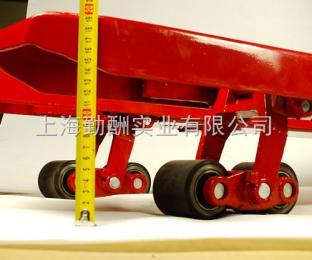 YCS全不銹鋼1噸叉車秤可接打印機外圍設備N