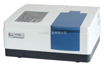 UV1800PC食品加工业专用分光光度计