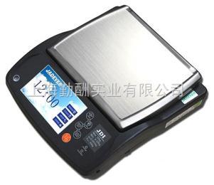 JDI-A04不干胶打印电子秤、智能电子称
