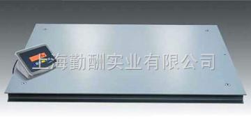 SCS-EX-k01防爆电子秤