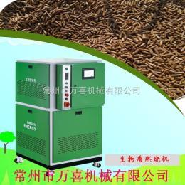 生物质环保设备-生物质燃烧机2