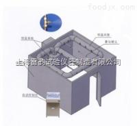 LDWS-70/40全自动恒温恒湿养护自控仪,【喷雾型】养护室控制仪