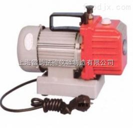 XZ系列旋片真空泵使用注意事项 真空泵zui新报价