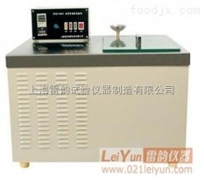 批发零售【SYD-0631沥青漂浮度试验仪】-上海?#33258;鲜?#39564;仪器制造有限公司