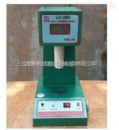 土壤液塑限聯合測定儀、LG-100P數顯土壤液塑限儀
