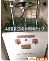 LD-200N厂家推荐电动脱模器,LD-200N液压脱模器型号
