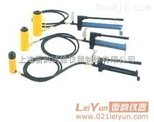 ZY-50上海锚杆拉力计,锚杆、钢筋检测设备-拉力计厂家