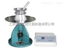 胶砂流动度测定仪,优质NLD-3型水泥胶砂流动度测定仪上海供应商