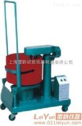 UJZ-15砂浆强度试验搅拌机械,推荐使用(砂浆搅拌机)
