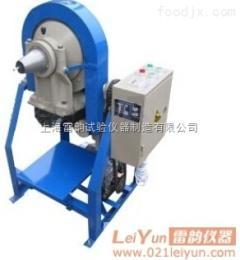 ZQM-160x60上海智能球磨机(湿法磨矿设备)-数显球磨机/棒磨机