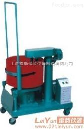 UJZ-15數顯砂漿攪拌機,十年老品質|立式砂漿攪拌機