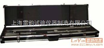 SYD-0618沥青四组分试验仪_仪器成套配置,四组分