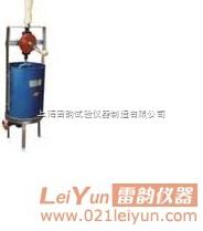 2012厂家-新标准水泥水灰比测定仪,优质水灰比测定仪