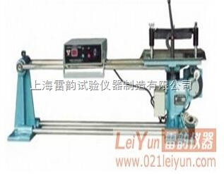 上海?#33258;?#23637;台推荐——ZT-96型水泥胶砂振实台厂家直销