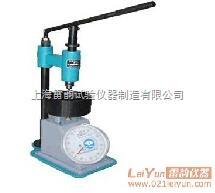 SZ-100砂浆凝结时间测定仪 高精度砂浆凝结时间测定仪