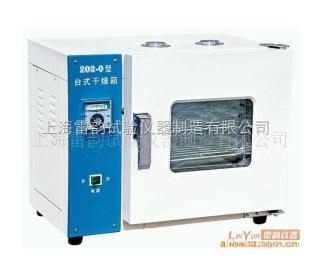 202-3A电热恒温干燥箱(价格) 202-3A电热恒温干燥箱(报价)